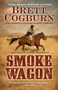 Smoke Wagon