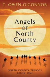 Angels of North County