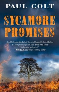 Sycamore Promises