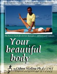 Your Beautiful Body