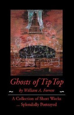 Ghosts of Tip Top