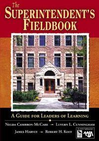 The Superintendent's Fieldbook