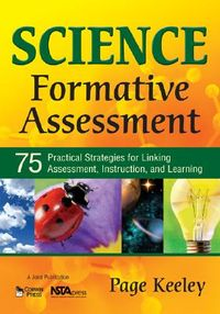 Science Formative Assessment