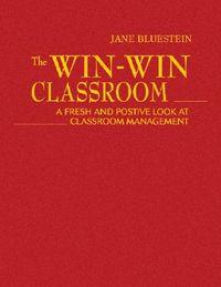 The Win-Win Classroom