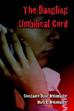 The Dangling Umbilical Cord