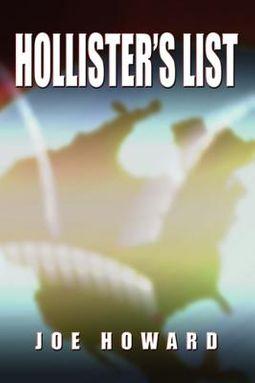 Hollister's List