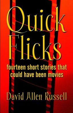 Quick Flicks
