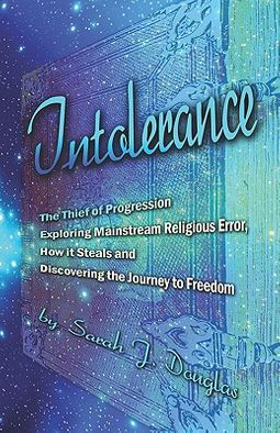 Intolerance, the Thief of Progression