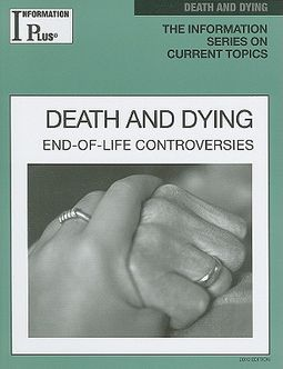 Death and Dying 2010