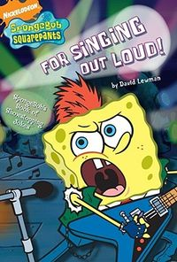 For Singing Out Loud!