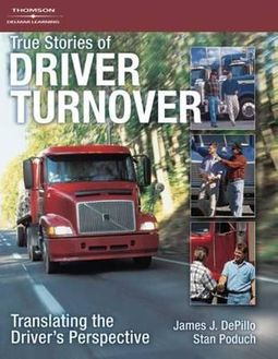 True Stories Of Driver Turnover