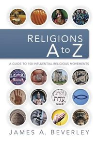Relgions A to Z