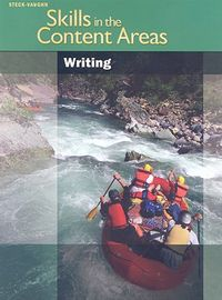 Skills in Content Area: Writing, Grades 9 and Up