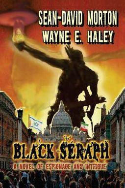 Black Seraph