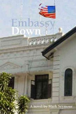 Embassy Down