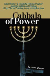 Cabbala of Power