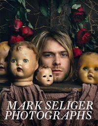 Mark Seliger Photographs