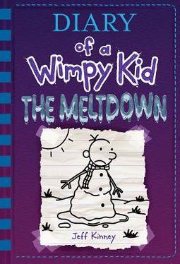The Meltdown