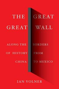 The Great Great Wall