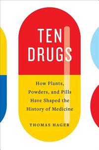 Ten Drugs