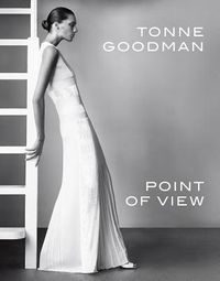 Tonne Goodman