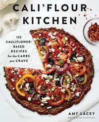 Cali'flour Kitchen