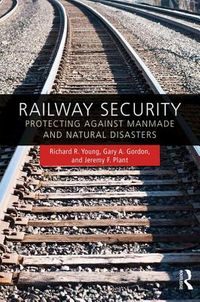 Railway Security
