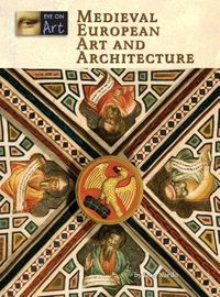 Medieval European Art and Architecture