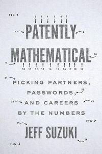 Patently Mathematical