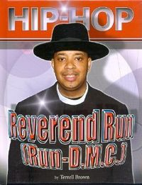 Reverend Run