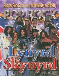 Lynyrd Skynrd