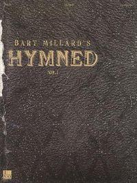 Hymned