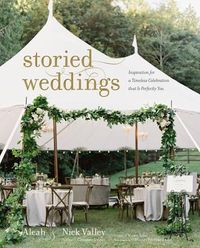 Storied Weddings