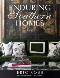 Enduring Southern Homes