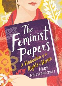 The Feminist Papers