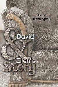 David And Ellen's Story