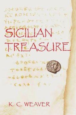 Sicilian Treasure