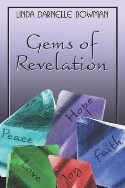 Gems of Revelation