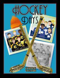 Hockey Days