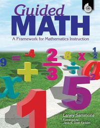 Guided Math