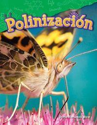 Polinizaci?n/ Pollination