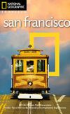National Geographic Traveler San Francisco