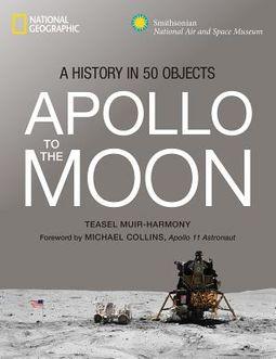 Apollo to the Moon