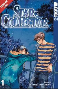 Star Collector 1