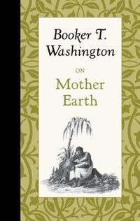 On Mother Earth