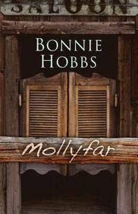 Mollyfar