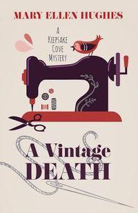 A Vintage Death