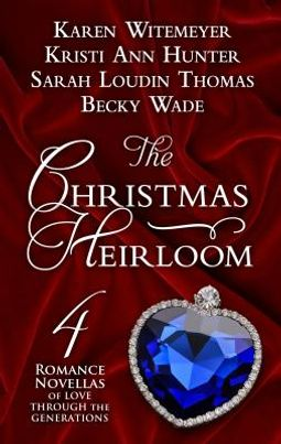 The Christmas Heirloom