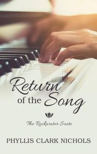 Return of the Song