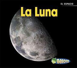 La luna / Moon